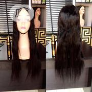 Long Straight Wig | Hair Beauty for sale in Delta State, Oshimili South