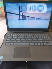 Laptop Lenovo V330 8GB Intel Core i5 HDD 1T | Laptops & Computers for sale in Oyo State, Ibadan North