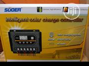 PWM, Solar Charger Controller | Solar Energy for sale in Lagos State, Lekki Phase 1