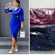 Ladies Beautiful Outfit | Clothing for sale in Lagos State, Lagos Island