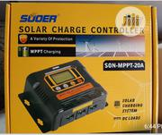 Solar Charge Controller, MPPT. | Solar Energy for sale in Lagos State, Maryland