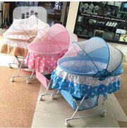 Baby Net Cot | Baby & Child Care for sale in Lagos State, Ipaja