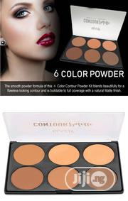 Contour Powder | Makeup for sale in Lagos State, Ojo
