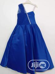 Classy and Beautiful Turkey Ball Gown | Children's Clothing for sale in Lagos State, Lagos Mainland