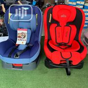 Toddler Car Seat | Toys for sale in Lagos State, Ipaja