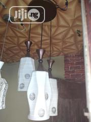 Pendants Dropping   Home Accessories for sale in Lagos State, Lagos Mainland