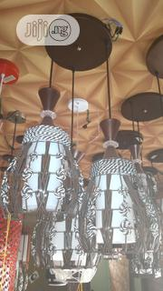 Pendants Dropping | Home Accessories for sale in Lagos State, Lagos Mainland