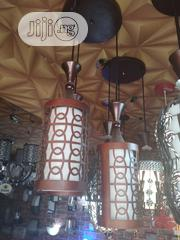 Pendants Dropping Light Fitting | Home Accessories for sale in Lagos State, Lagos Mainland