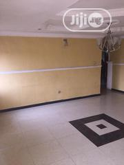 Clean 3 Bedrooms Flat to Let at Ikeja Adeniyi Jones | Houses & Apartments For Rent for sale in Lagos State, Ikeja