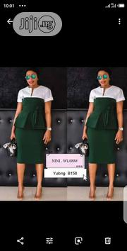 Ladies Dress | Clothing for sale in Lagos State, Lagos Island