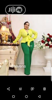 Ladies Up and Down | Clothing for sale in Lagos State, Lagos Island