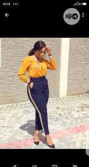 Comfy Ladies Up and Down | Clothing for sale in Lagos State, Lagos Island