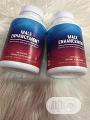 Men Enhancement Supplement | Sexual Wellness for sale in Rivers State, Port-Harcourt