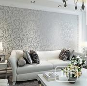 Exclusive Shimmering Luxury Wallpaper | Home Accessories for sale in Lagos State, Mushin