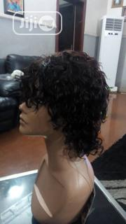 100% Human Hair Wigs   Hair Beauty for sale in Lagos State, Ikeja