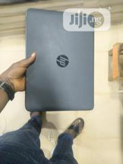 Laptop HP EliteBook 840 G2 4GB Intel Core i5 HDD 500GB | Laptops & Computers for sale in Abuja (FCT) State, Wuse