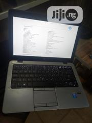 Laptop HP EliteBook 820 G1 4GB Intel Core i7 HDD 500GB   Laptops & Computers for sale in Abuja (FCT) State, Wuse
