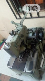 Eyelet Suit Buttonhole | Manufacturing Equipment for sale in Oyo State, Egbeda