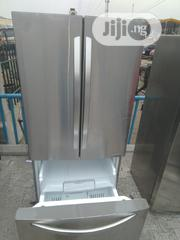 Refrigerator Fridge | Kitchen Appliances for sale in Lagos State, Amuwo-Odofin