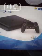 Brand New Ps4 Games 1TB With Wireless Pad FIFA Gameand And Others | Video Games for sale in Osun State, Osogbo