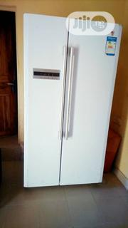 Double Standing Fridge | Kitchen Appliances for sale in Lagos State, Egbe Idimu