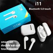 I11 Tws Mini Wireless Earphone Bluetooth Headset 5.0 | Headphones for sale in Abuja (FCT) State, Jikwoyi