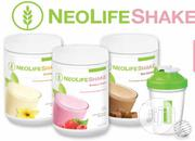 Neolife Shake /Weight Management | Vitamins & Supplements for sale in Enugu State, Enugu