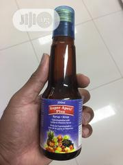 Apeti Plus - Bigger Permanent Bust, Hips & Booty Enhancement Syrup   Sexual Wellness for sale in Abuja (FCT) State, Wuye