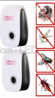 Pest Reject | Home Accessories for sale in Lagos State, Ikotun/Igando