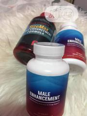 Make Enhancement Supplements | Sexual Wellness for sale in Rivers State, Port-Harcourt