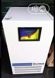 5kva Genus Inverter | Electrical Equipments for sale in Lagos State, Ojo