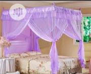 Luxury Mosquito Net 6by6/7by7 | Home Accessories for sale in Lagos State, Lagos Island