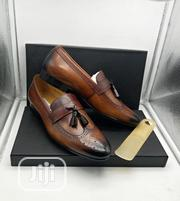 High Quality Roberto Botticelli Shoes | Shoes for sale in Lagos State, Lagos Island