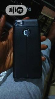 Infinix Note 5 32 GB Blue | Mobile Phones for sale in Abuja (FCT) State