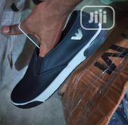 Casual Fashion Sneaker | Shoes for sale in Lagos State, Ojodu