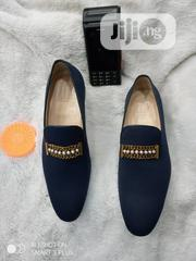 Loriblu Italian Shoes | Shoes for sale in Lagos State, Surulere
