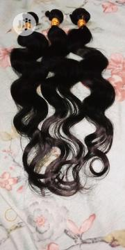"""Human Hair """"22""""Inches 