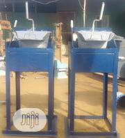 Standing Popcorn Machine | Restaurant & Catering Equipment for sale in Lagos State, Alimosho