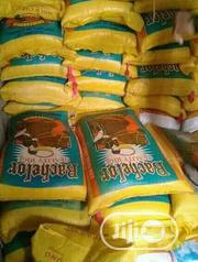 Bachelor Quality Bags Of Rice For Sale | Meals & Drinks for sale in Lagos State, Badagry