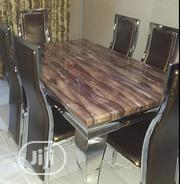 Dining Table | Furniture for sale in Lagos State, Gbagada
