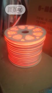 Red Neon 220v | Home Accessories for sale in Lagos State, Surulere