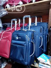 Quality Travel Luggage Sets in Stock | Bags for sale in Lagos State, Ifako-Ijaiye