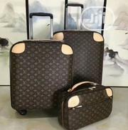 Louis Vuitton Luggage Bag | Bags for sale in Lagos State, Surulere