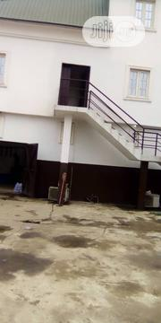 7 Rooms Office Space At Amuwo Odofin For Rent | Commercial Property For Rent for sale in Lagos State, Amuwo-Odofin