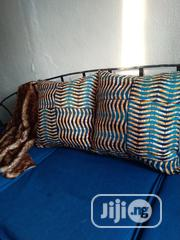 Decorative Throw Pillow | Home Accessories for sale in Lagos State, Ajah