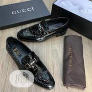 Men's Corporate Office | Shoes for sale in Lagos State, Lagos Island