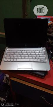 Laptop HP Mini 311 3GB Intel HDD 250GB | Laptops & Computers for sale in Abuja (FCT) State, Nyanya