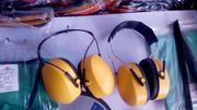 Em2 Earmuff | Safety Equipment for sale in Lagos State, Amuwo-Odofin