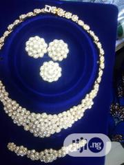 FL Set Jewelry | Jewelry for sale in Lagos State, Lagos Island