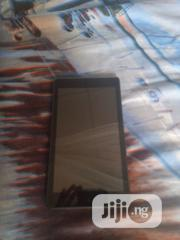 Alcatel POP 7 LTE 8 GB Black | Tablets for sale in Delta State, Oshimili South